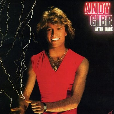 Andy Gibb - After Dark